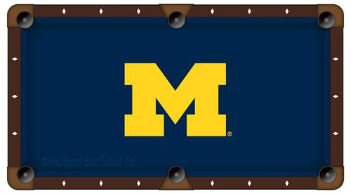 Michigan Wolverines One-Stop Shop